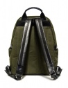 Cornelian Taurus by Daisuke Iwanaga Tower Ruck backpack 15SSTR050-TOWER-RUCK price