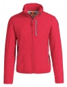 Parajumpers Duluth tomato red jacket buy online PM JCK EW02 DULUTH 722