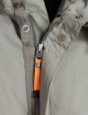 Parajumpers Ryan grey green jacket PM JCK AW03 RYAN 758-G buy online
