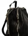 Zaino Guidi G4 in pelle di cavallo G4-SOFT-HORSE-FG-CV39T acquista online