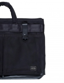 Porter bag with short handles bags price