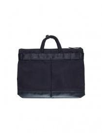 Porter bag with short handles bags buy online
