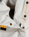 Giacca Parajumpers Rachel colore gesso PW JCK AW32 RACHEL 770 acquista online