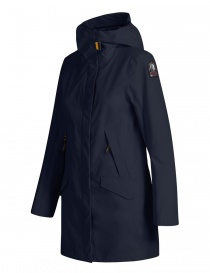 Parajumpers Rachel navy jacket