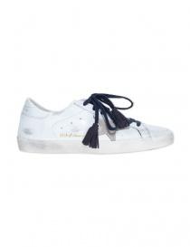 Golden Goose Superstar Rose Edt sneakers price