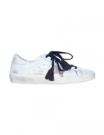 Sneaker Golden Goose Superstar Rose Edt prezzo
