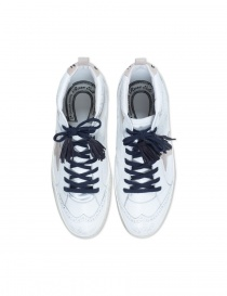 Golden Goose Mid Star Rose Edt sneakers mens shoes buy online