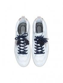 Sneaker Golden Goose Mid Star Rose Edt calzature uomo acquista online