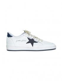 Golden Goose Ball Star Sneaker prezzo
