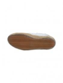 Golden Goose Superstar Sneakers bianche calzature uomo prezzo