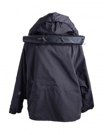 Kapital Kamakura Black and Grey Jacket price