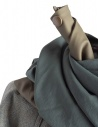 Kapital Kamakura Khaki Jacket price K1711LJ215 KHAKI PARKA shop online
