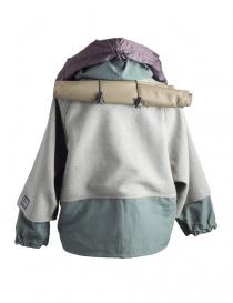 Kapital Kamakura Khaki Jacket price