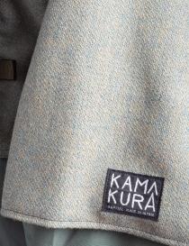 Kapital Kamakura Khaki Jacket buy online price