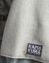 Giacca Kapital Kamakura Cachi  prezzo K1711LJ215shop online