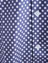 Blue Dotted Haversack Shirt 821803/59 SHIRT price