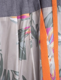 Pantaloni Floreali Kolor prezzo