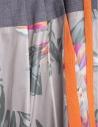 Pantaloni Floreali Kolor 18SCL-P01130 A-LIGHT TONE prezzo
