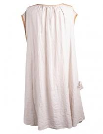Kapital beige linen dress buy online