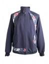 Flower Patterned Kolor Jacket buy online 18SCM_G02102