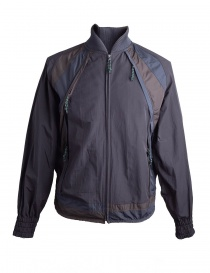 Black Kolor jacket 18SCM-G09112 BLACK