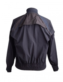 Black Kolor jacket