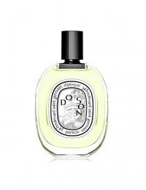 Perfumes online: Diptyque eau de toilette Do Son 100ml
