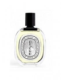 Perfumes online: Diptyque Eau de Toilette Oyedo 50ML