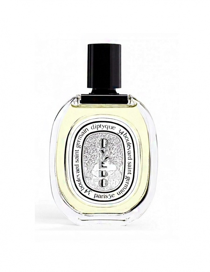 Diptyque Eau de Toilette Oyedo 50ML 0DIPEDI50OYE perfumes online shopping