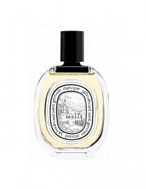 Perfumes online: Diptyque Eau Duelle eau de toilette 50ml