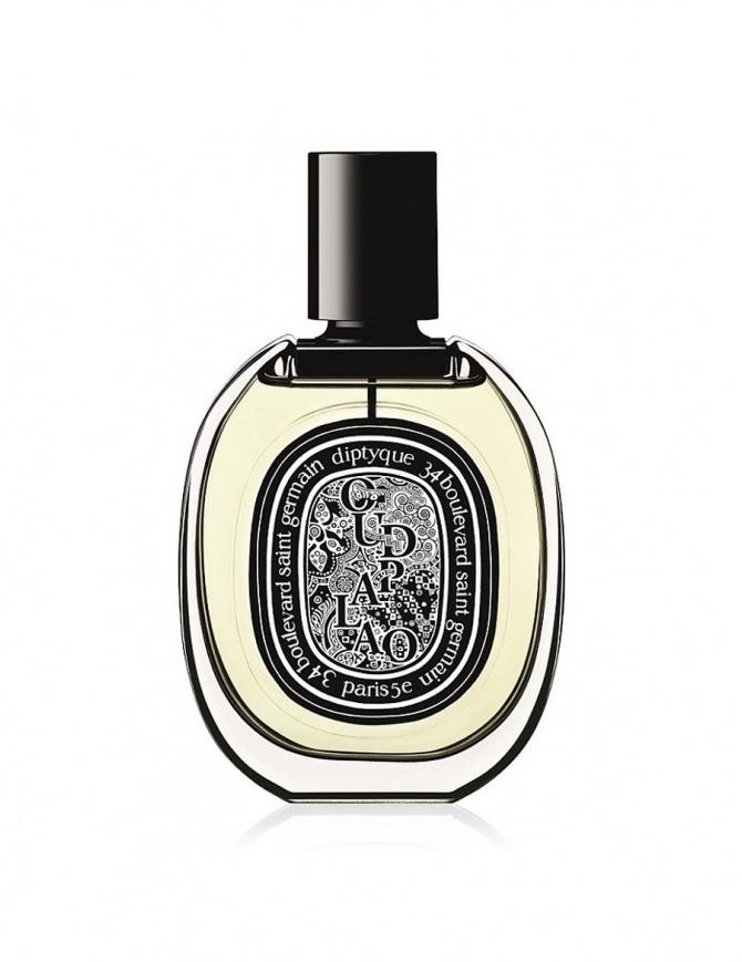 DIPTYQUE EAU DE PARFUM OUD PALAO 75ML 0DIPEDP75OUDPAL perfumes online shopping