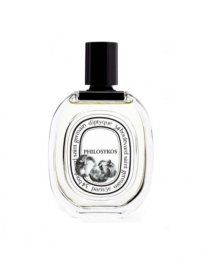 Diptyque Eau de toilette Philosykos 50ML 0DIPEDI50PHI perfumes online shopping