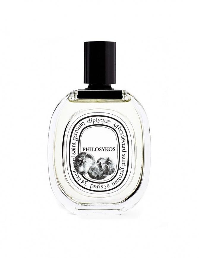 Diptyque eau de toilette Philosykos 100ml ODIPEDTPHILO perfumes online shopping
