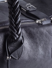 Golden Goose Equipage Bag M/M bags buy online