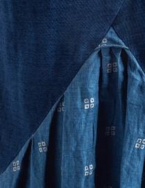 Blue Kapital top with short sleeves women s tops buy online