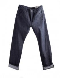 Jeans neri Kapital K97LP321 order online