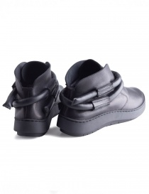 Trippen Dew Black Shoes price