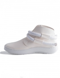 Stivaletto Dew White Trippen acquista online