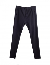Mens trousers online: Black Label under construction pants