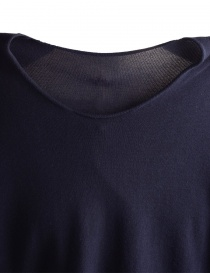 Black Label Under Construction pullover with long sleeves price