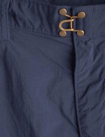 Pantaloni blu Kolor prezzo
