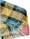 KAPITAL SOCKS shop online socks
