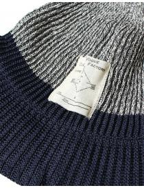 Kapital fisherman hat