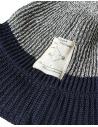 Cappello in stile pescatore Kapitalshop online cappelli