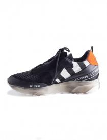 Leather Crown Waero 102 Shoes buy online