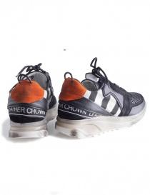 Leather Crown Waero 102 Shoes price