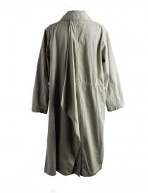 Cappotto lungo donna Kapital cappotti donna acquista online