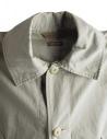 Cappotto lungo donna Kapital prezzo K1709LJ104shop online