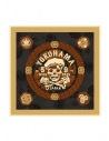 Bandana Rude Riders stampa Yokohama acquista online R01801