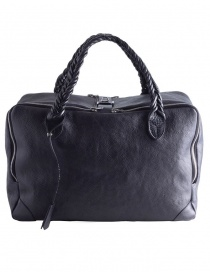 Bags online: Golden Goose Equipage Bag M/M